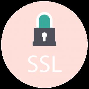 Spreadsheet Security - SSL :: PerfectXL