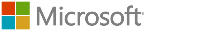 Our Partners - Microsoft :: PerfectXL