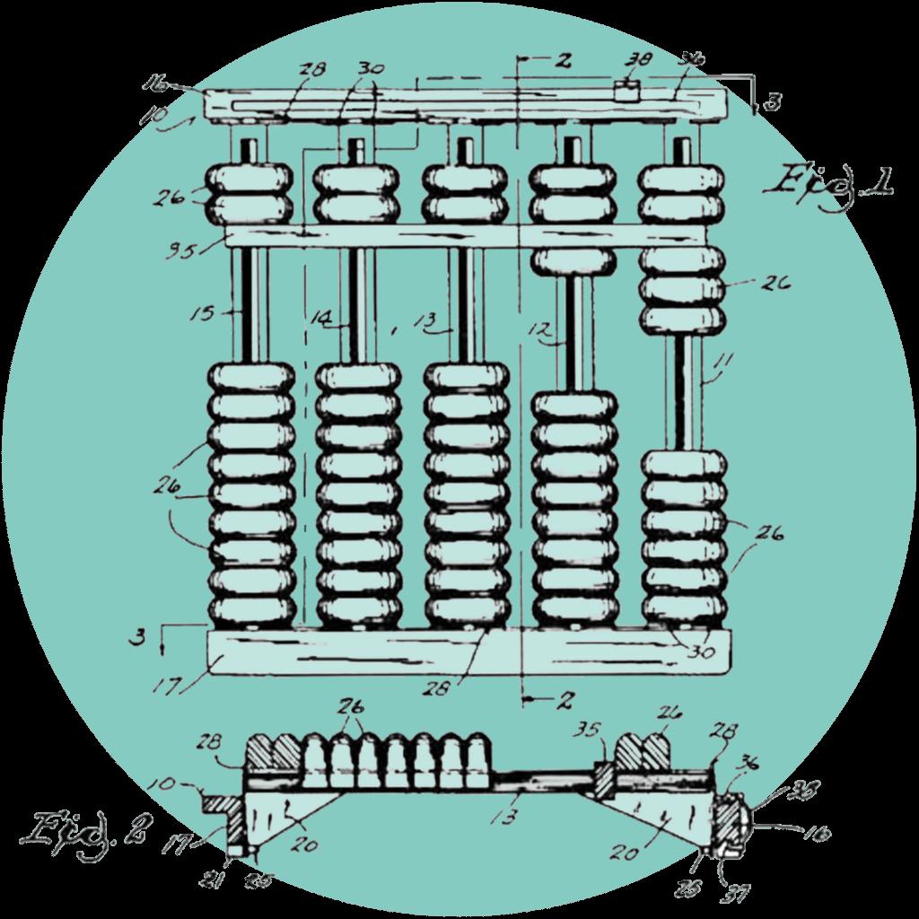 Abacus by Schott // PerfectXL Spreadsheet Validation