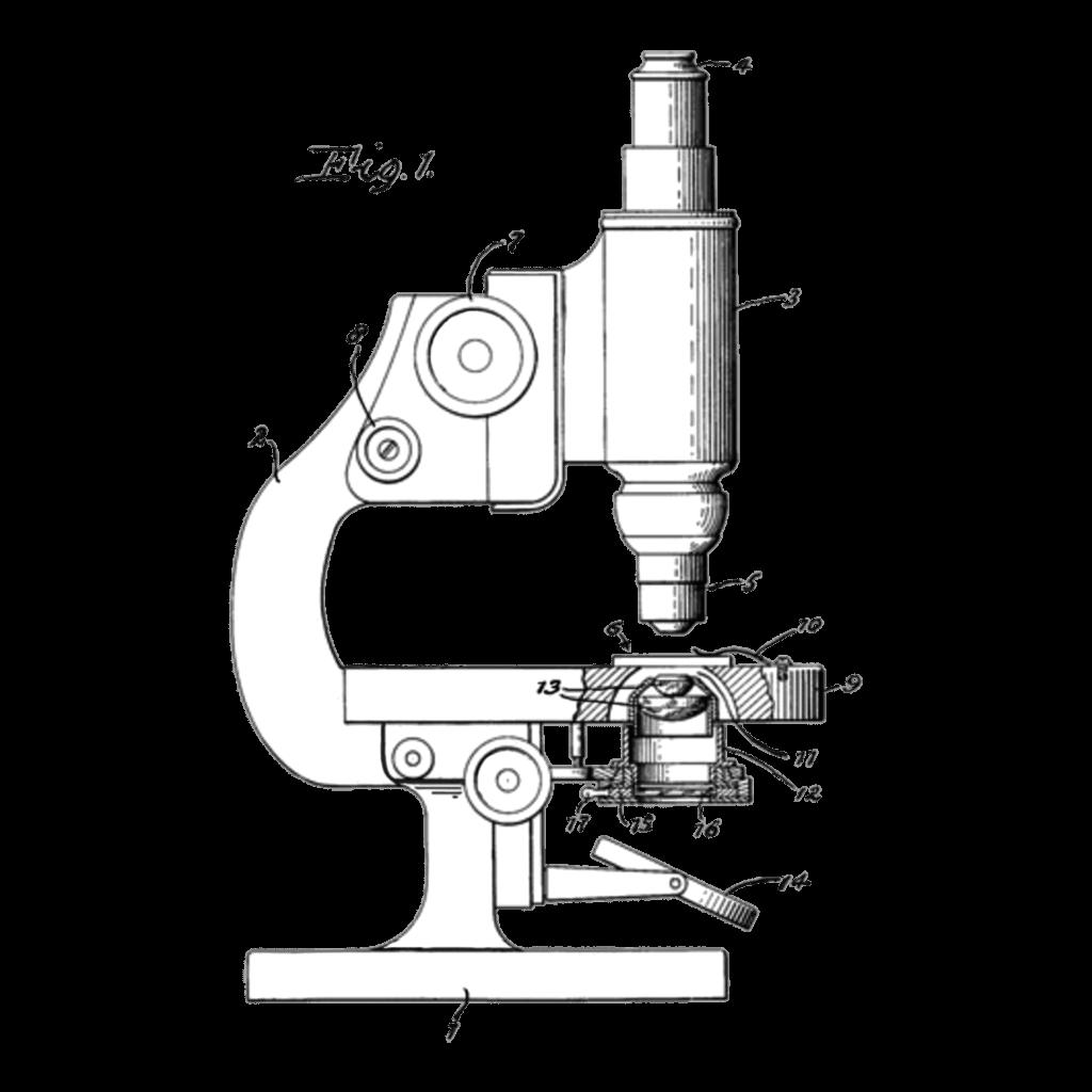 Microscope by Bennett // PerfectXL Spreadsheet Validation