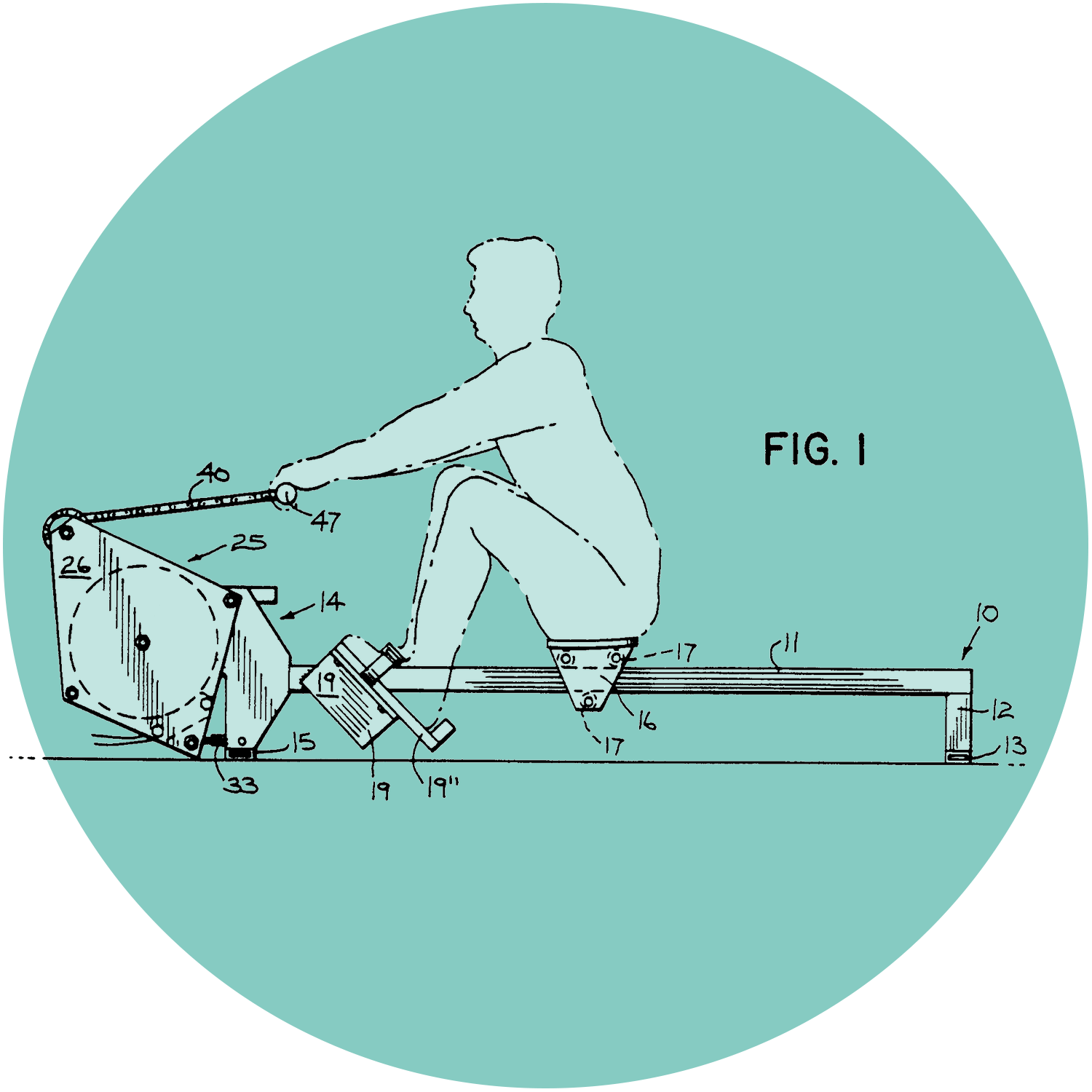 Rowing Machine // PerfectXL Spreadsheet Validation