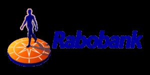 Rabobank Logo // PerfectXL
