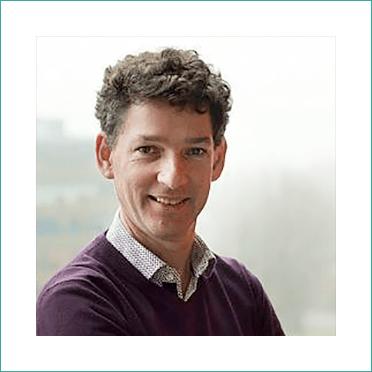 Excel Trainer Arie van Deursen - TU Delft // PerfectXL Advanced Excel Training
