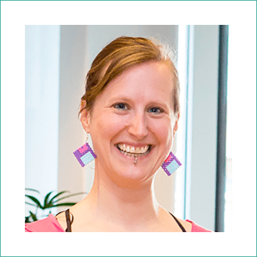 Excel Trainer Felienne Hermans - Universiteit Leiden // PerfectXL Advanced Excel Training