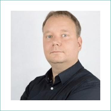 Excel Trainer Gasper Kamensek - MVP // PerfectXL Advanced Excel Training