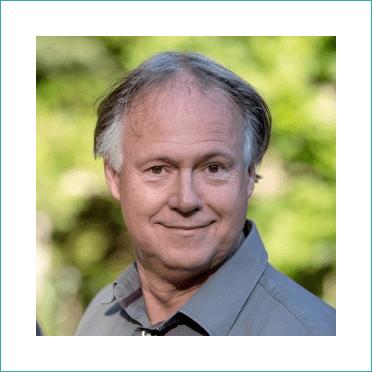 Excel Trainer Henk Vlootman - MVP // PerfectXL Advanced Excel Training