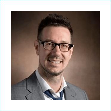 Excel Trainer Jan Stoop - Erasmus Universiteit Rotterdam // PerfectXL Advanced Excel Training
