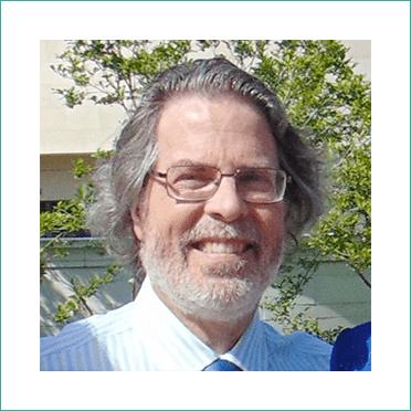 Excel Trainer Jon Peltier - MVP // PerfectXL Advanced Excel Training