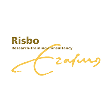 Risbo Research Training & Consultancy // PerfectXL Advanced Excel Training