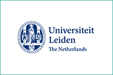 Advanced Excel Training - Universiteit Leiden // PerfectXL