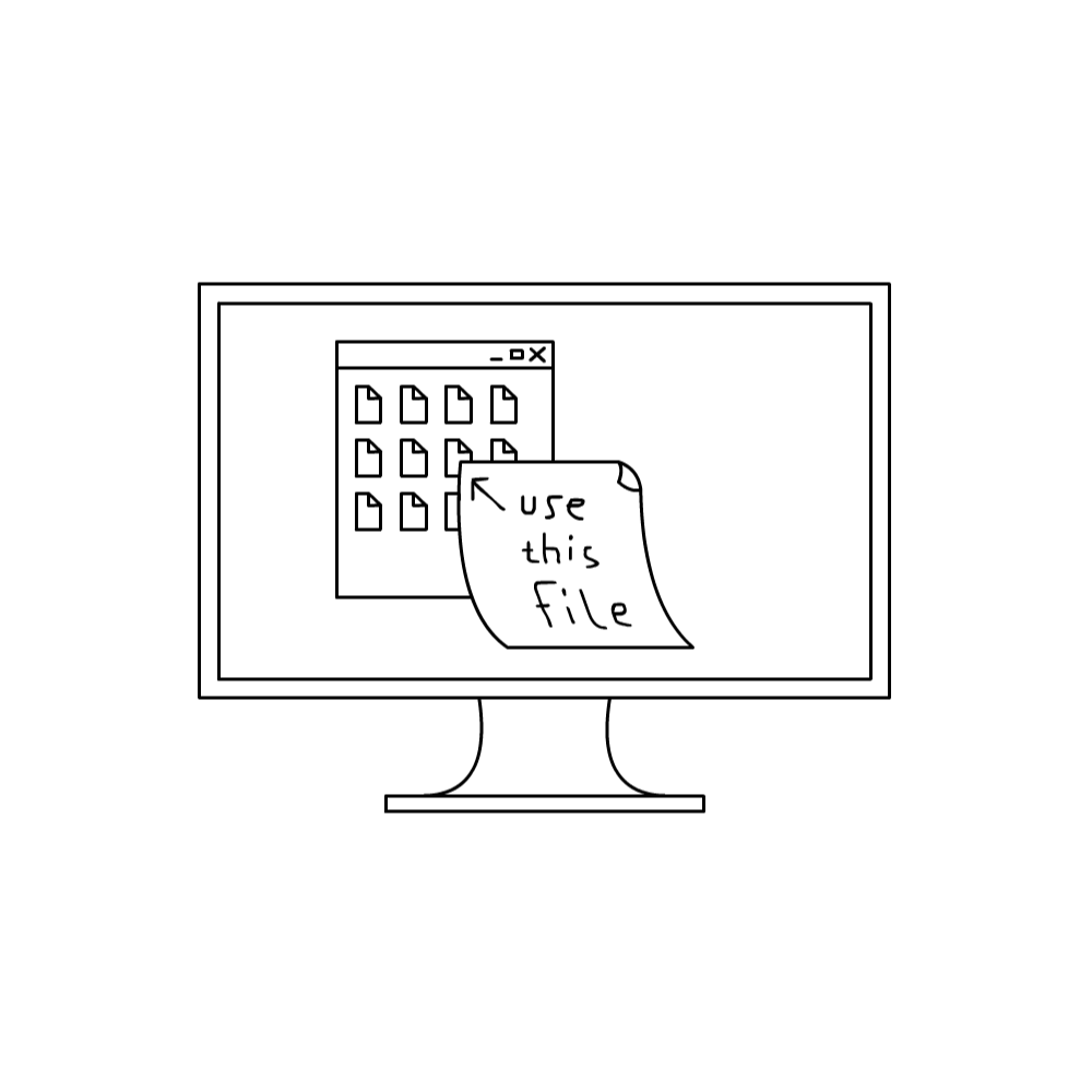 Don't reference pivot tables // PerfectXL