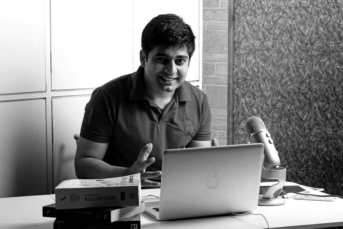 Leer van software ontwikkelaars // Zorg voor helder versiebeheer in Excel // PerfectXL