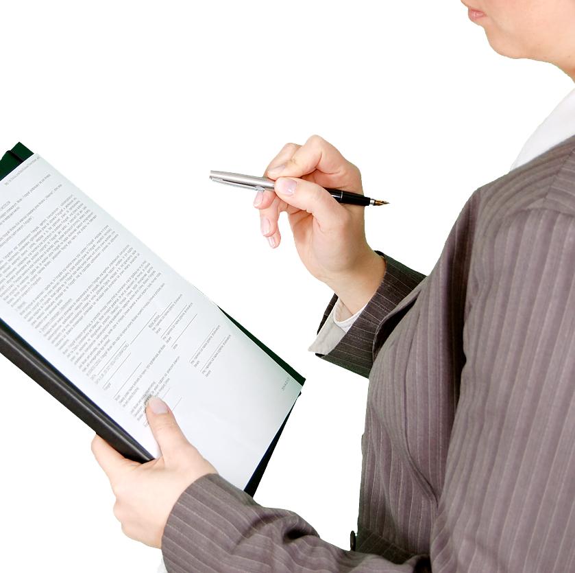 Houd je controleurs tevreden met goede & betrouwbare Excelmodellen // Excel Tips // Blog // PerfectXL
